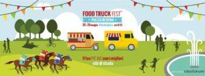 food-truck-fest-roma evento gastronomico