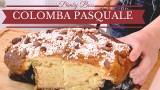 Bimby Thermomix – Colomba Pasquale