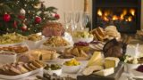 Ricette Pranzo di Natale PDF da scaricare