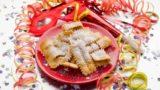 I dolci di Carnevale più famosi