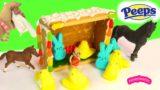 Dolce coniglietto di Pasqua biscotto decorato